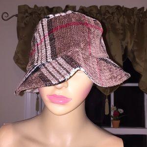 ❤️😍 fun warm stylish hat!